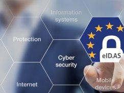 cybersec-forum