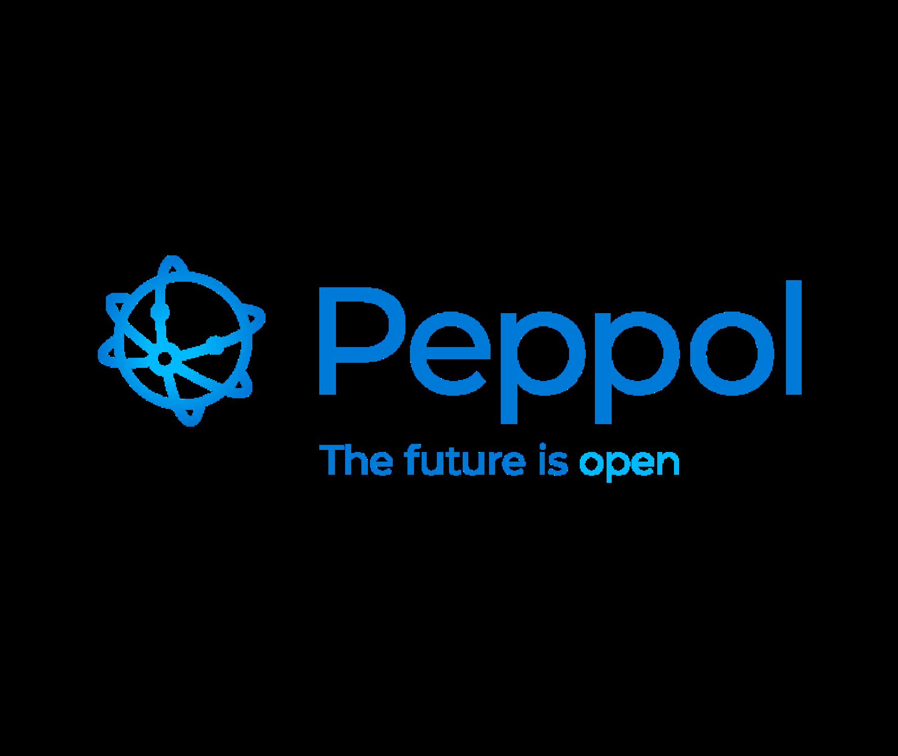Peppol-logo