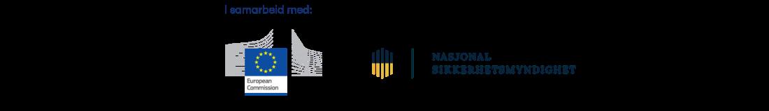 europakommisjon-nsm-2x