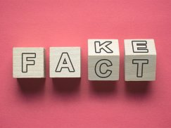 istockphoto-1128774680-fake-fact