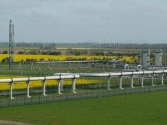 Gassco-anlegg-Emden