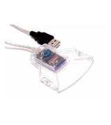 Kortleser USB