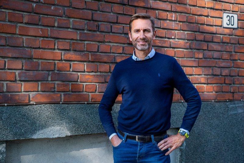 Gunnar L utemiljø_3-lo-res