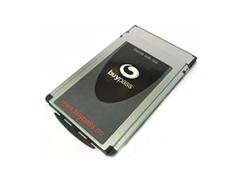CardMan4040 PCMCIA.jpeg-1