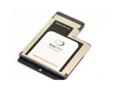 CardMan_ExpressCard54